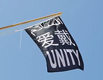 Malta Design Week Flags
