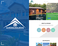 Al-Mourad real estate