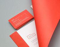 Sá+Spessatto - Brand Design