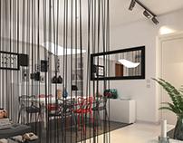Apartment in Thessaloniki