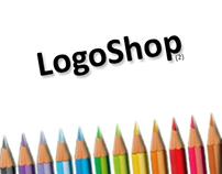 LogoShop 2