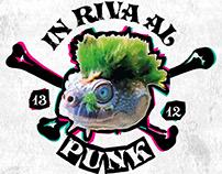 In Riva al Punk