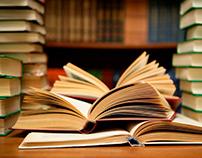 Día Internacional del Libro - Unesco