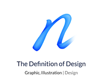 The Definition of Design | Graphic Design
