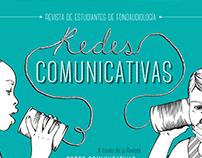 Pendón Redes Comunicativas