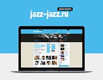 jazz-jazz.ru
