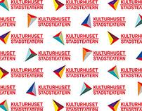 Kulturhuset Stadsteatern