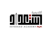 LOGO DESIGN, Estedaad Academy (Education) by Hany El Sh