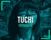 TUCHI (2017)