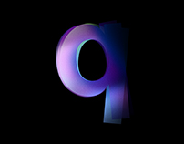 "Metaphysical type ""q"""