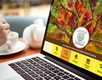 SVM School Website
