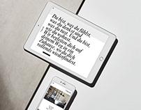 H.Sachs - Branding & Digital