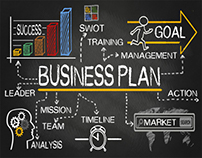 Plano de Negócios - Conheça o Plano de Negócios do Café