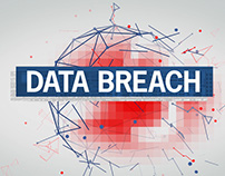 FTC: Data Breach Explainer