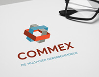 COMMEX
