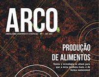 ARCO | Quinta edição