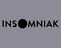 Application de rencontre entre insomniaques