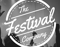 The Festival Company