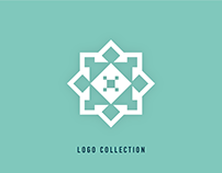 Logo Collection | Graphic Design