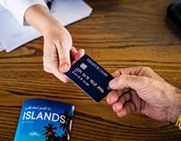 The Future of Payment Methods | Michael Shustek