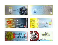 U.S. Currency Design
