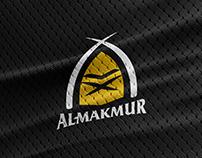 Akademi Ikatan Al-Makmur