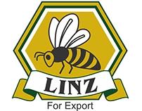 Linz: Marca y packaging