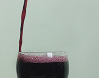 Data VIz : Alcool