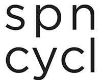 Brand Design: spncycl
