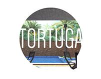 TORTUGA apartment