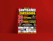 Santibáñez Zarzaguda