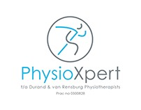 Physio Xpert