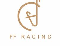 FF Racing Team