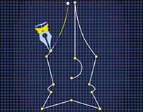 Graphic Design GIF