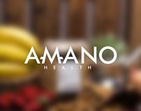 AMANO HEALTH
