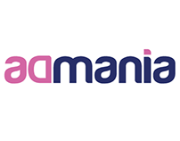 Admania Branding