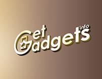 Getgadgetsinfo logo