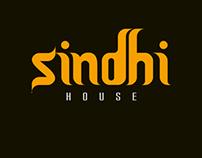 Sindhi House
