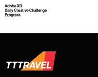 XD Daily Creative Challenge_Progress_July8-19