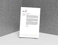 JETZONE (Logo + Cartões + Carta)