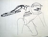 Artwork 06