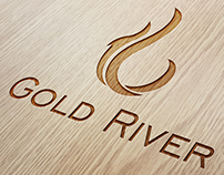 Gold River property consultant