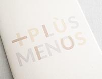 Plus&Minus