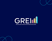 Grie Real Estate Corporate Logo