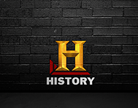 History Channel Latinoamérica