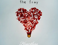 The Fray, Heartless Single