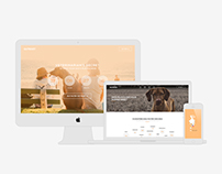 NutriVet Sale Page