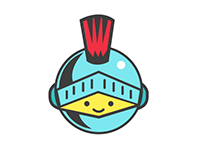 Minimalist Emoji Designs