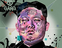 Big Kim