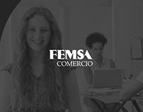 Escuelas FEMCO
